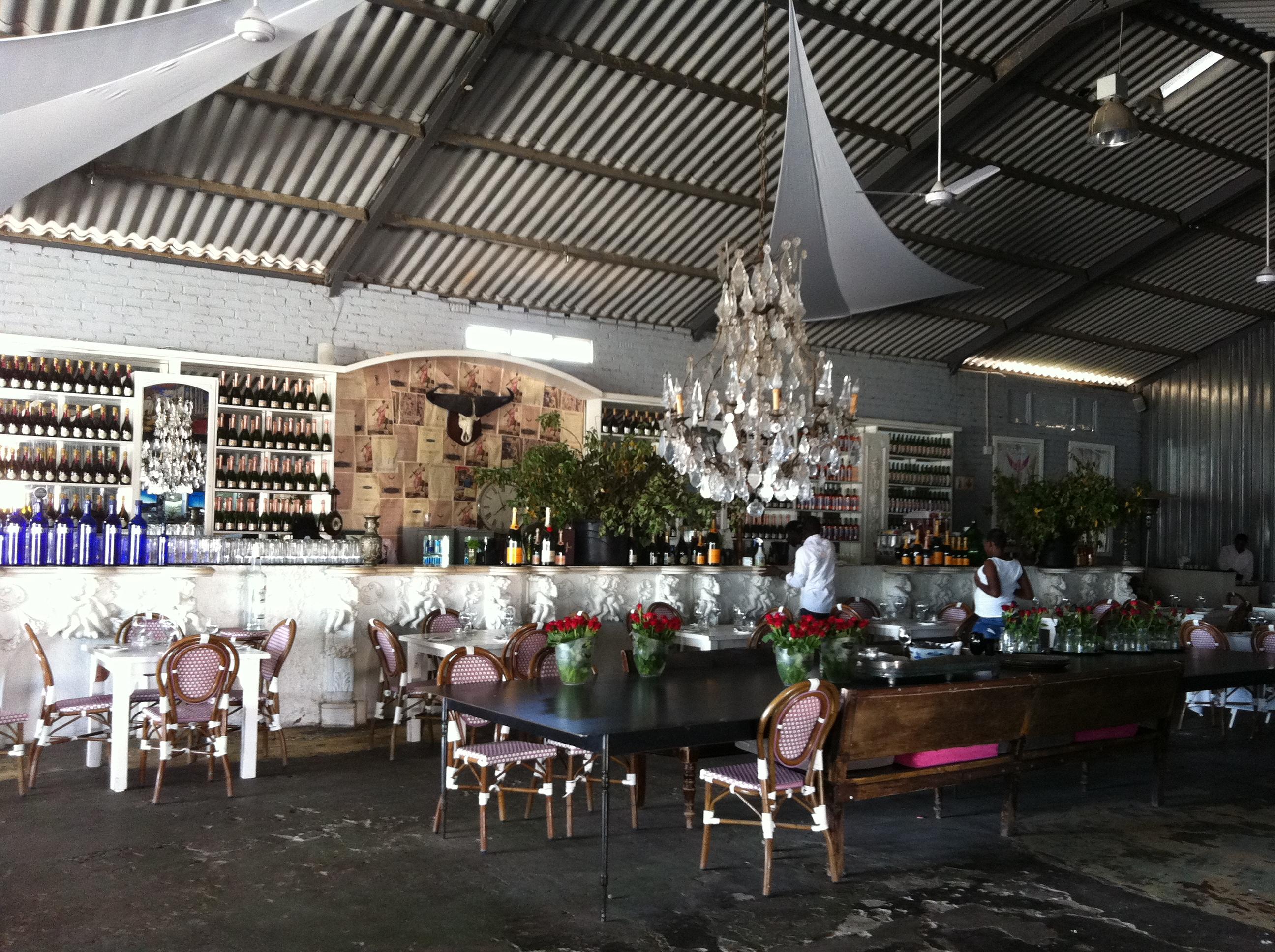 A A Furniture Cape Town